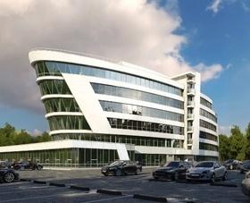 В Дроздах открывается бизнес-центр с банями и spa-комплексом