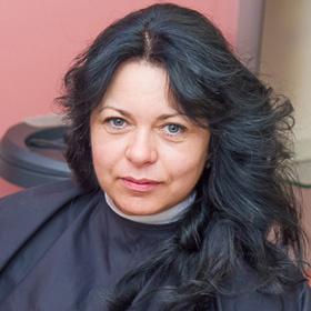 Ламинирование — быстрая реанимация ваших волос!
