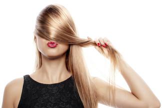 Панацея или маркетинг? 13 косметических новинок для волос глазами стилистов