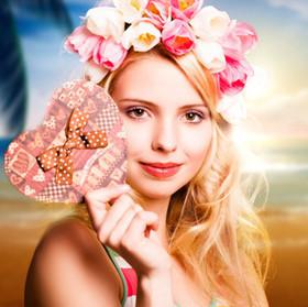9 марта «Белпочта» проводит «День посткроссера»