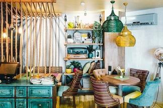 Куда ходят минчане: топ-10 столичных ресторанов 2016-го, которые активнее всего бронируют