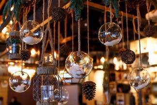 Успеть до Нового года: рождественские каникулы в «Тише Мыши»