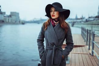 Ищем пальто на демисезон. 11вариантов от белорусских брендов и дизайнеров до 150рублей