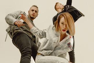 IOWA, Swanky Tunes и «Без билета»: кто выступит на фестивале Viva Braslav 2017