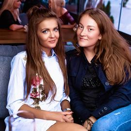Golden Afterparty : Leri (Kiev)