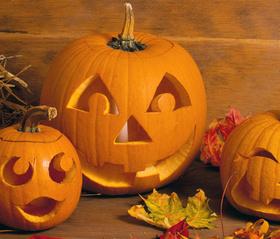 В Loft Cafе пройдет живой квест Halloween family