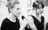 Юлия Гилевич: «Дизайнер — это в первую очередь лицо своей марки»
