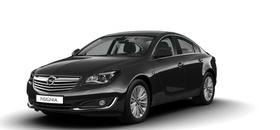Автоцентр РМ Маркет рад представить Вам новый Opel Insignia в комплектации Cosmo