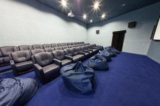 Проект Cinemascope прекращает работу в кинотеатре «Ракета»