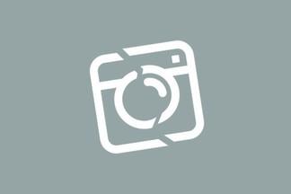 У Комаровки украли знаменитый аккаунт в Instagram и требуют выкуп