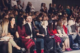 «Мода не может быть бедной». Кто занимает первые ряды на показах BFW и почему?