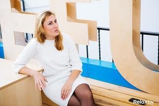 Дизайнер Людмила Лабкова выпустила новую серию детской одежды Kids
