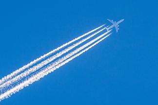 От 69 евро. AirBaltic устроила распродажу билетов с вылетами из Минска