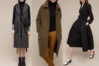 Как выглядят и сколько стоят вещи из коллекции осень-зима 17/18 от люксового белорусского бренда Lakbi