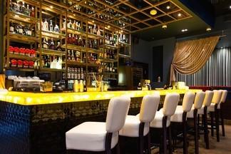 Фотофакт: возле метро «Фрунзенская» открылся новый музыкальный кафе-бар Lilou