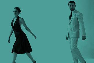 Не проходите мимо! 5 фильмов января, которые нельзя пропустить. Комментарий эксперта