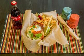 Пятый фестиваль еды в Минске: лучшие заведения предложат streetfood-сеты по единой цене в 7 рублей. Меню и фото