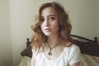 Лера Яскевич победила в музыкальном конкурсе «Смелее» и подалась на «Евровидение»