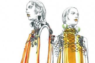 Resort Collections BFW: новый формат мероприятия от белорусской Недели моды