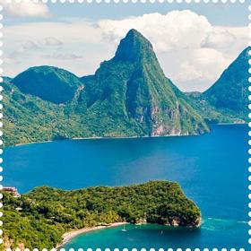 Топ самых интересных островов для отдыха