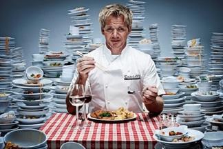 «Классным кулинаром можно быть и в Беларуси!» — белорусские шеф-повара померялись титулами