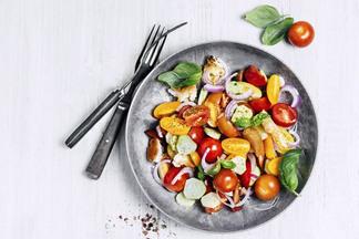 «Нельзя полностью доверять шеф-повару вкус блюд». Все,что вы должны знать обуправлении кухней ресторана