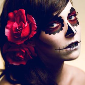 Как отметить Хэллоуин: 5 советов для адского праздника