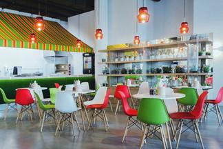 Куда ходили минчане: топ-7 самых популярных ресторанов минувшего месяца