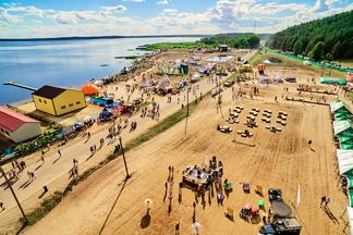 Хочу на Viva Braslav Open Air! Что нужно знать, если вы планируете поехать на летний музыкальный фестиваль