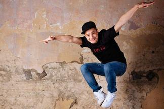 Юные модели, блогеры, рэперы. 9 популярных белорусов из Сети, о которых вы, возможно, ничего не знаете