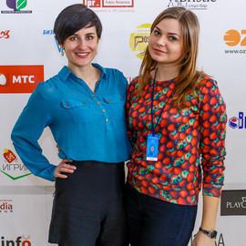 VIII Международный студенческий форум «PR-кветка-2015»