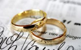 Шпаргалка для жениха и невесты: о чем нужно помнить перед свадьбой