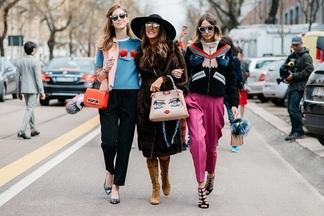 Одежда, обувь аксессуары: 15 бутиков Минска с актуальными сезонными распродажами от 50%