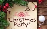 Выбираем ритм наступающего праздника: как отметить Рождество в Минске?