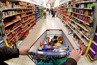 Появилось приложение, которое помогает выбирать продукты в белорусских магазинах. Уже можно скачать!
