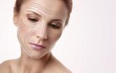 Ошибки в выборе алгоритма ухода за кожей лица