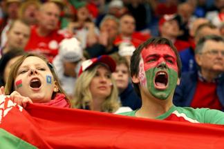 Сколько будут стоить билеты на II Европейские игры