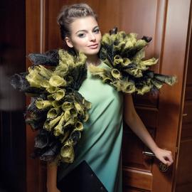 Топ 50 самых стильных мужчин и женщин Беларуси