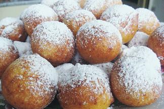 Пирожки от 7 000 рублей — на улице Куйбышева открывается пирожковая «Тесто»