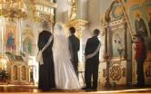 Календарь венчаний на 2011 год