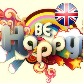 «I am very happy»: мнения студентов о своей языковой школе