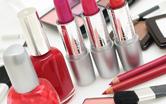 На что обратить внимание при выборе декоративной косметики?
