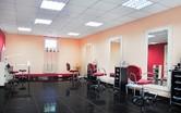 Салон красоты «Ляфантаж»