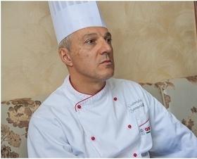 Габриэль Занарделли: «В зале ресторана пахнет картошкой! И вы считаете, что это нормально?»