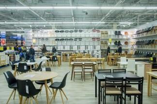JYSK запустил онлайн-магазин в Беларуси