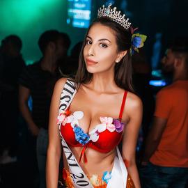 Miss Bikini 2017