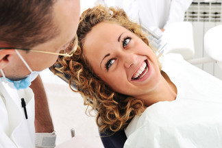 Поздравления с Днем стоматолога