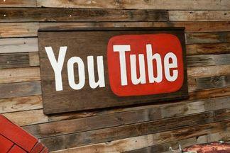 Киркоров и детский контент: YouTube рассказал, что смотрели белорусы в 2018 году