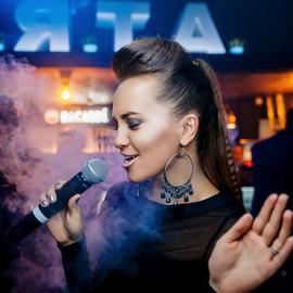 Kseniya Baranovskaya