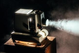 В «Корпусе» будут проводиться бесплатные девятичасовые киномарафоны
